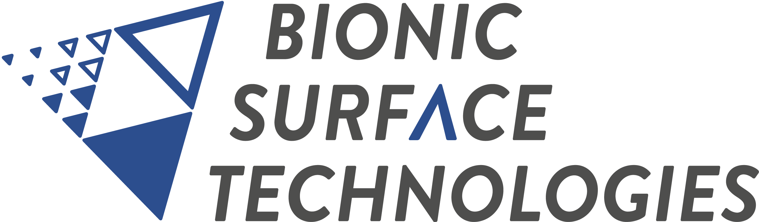 Bionic Surface Technologies